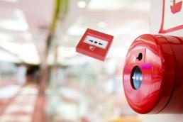 Монтаж и техническое обслуживание систем автоматической пожарной сигнализации